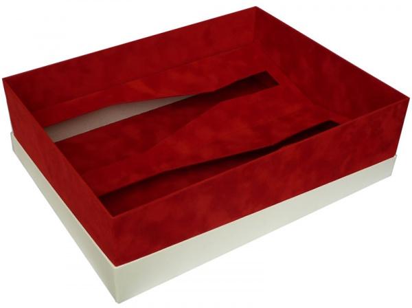 маленькие коробки на заказ