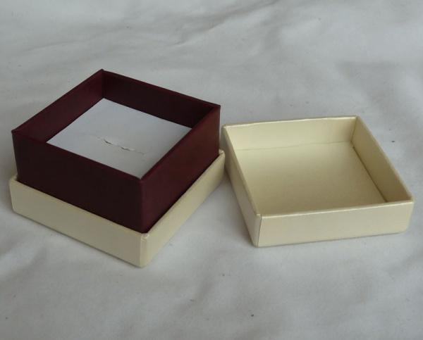 коробочка подарочная оптом на заказ