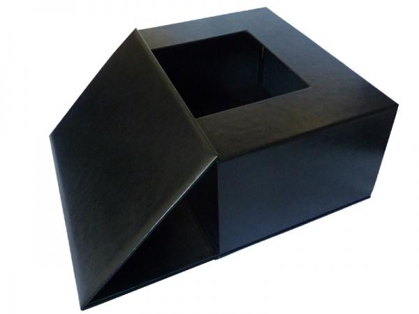 Коробка для хранения документов 199