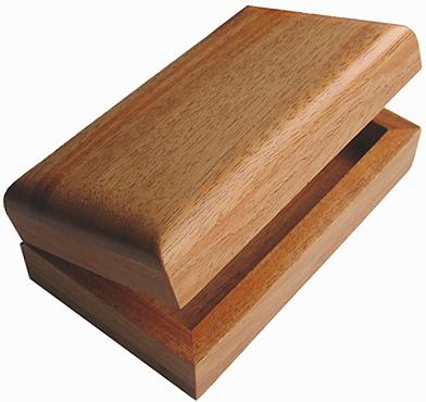 Фото шкатулок из дерева своими руками