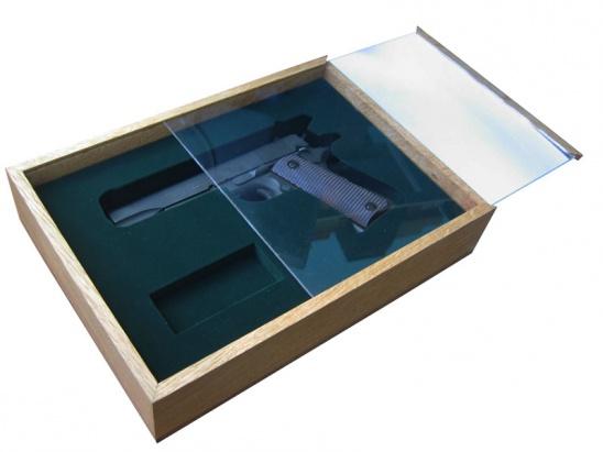 Упаковка из дерева gt коробки и пеналы