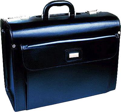Сумка мужская плечо: сумки эскада, сумка для шаров для боулинга.
