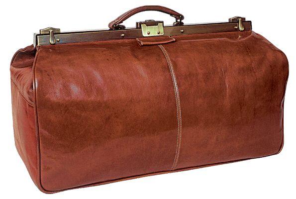 Кожаные классические женские сумки купить.  164x111 - 779x515...