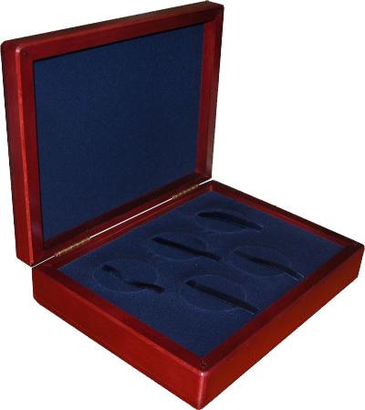 Как сделать шкатулку для медалей своими руками