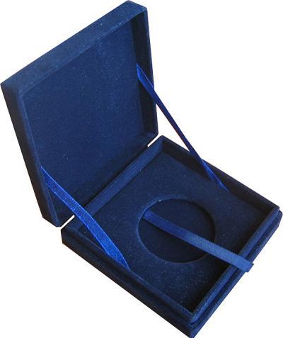 Как сделать коробочку для медали своими руками 44
