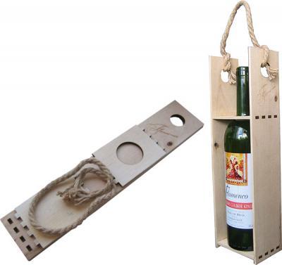 Деревянное дорожКоробочка из бутылКак сделать чехлы на